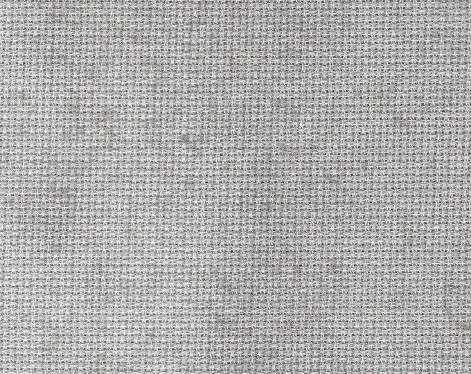 Granite Gray Traditional Effect