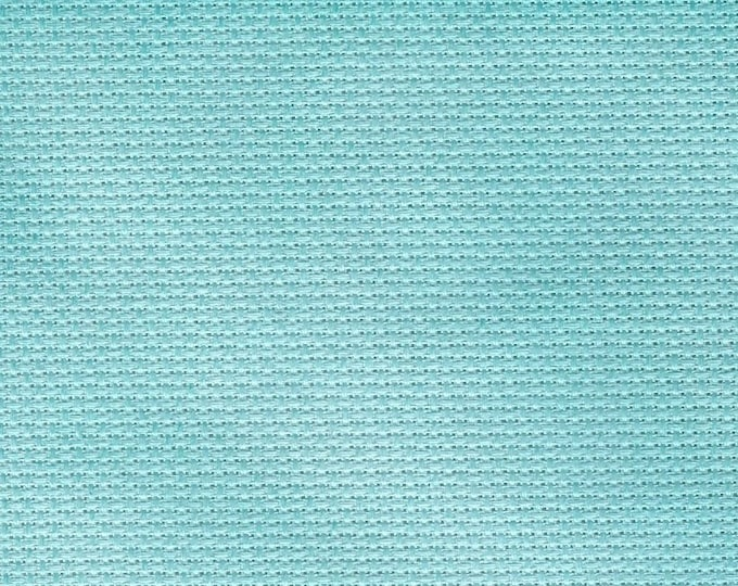 Teal Traditional Effect