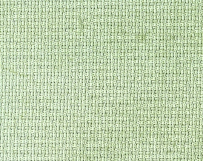 Sweet Grass Traditional Orphan Fabric