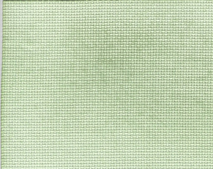 Cactus Traditional Orphan Fabric