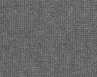 Granite Felted Wool Finishing Fabric