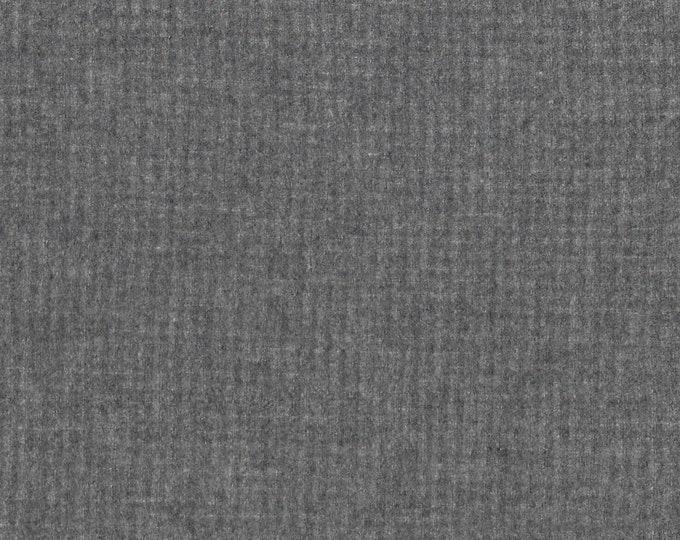 Granite Felted Wool Finishing Fabric