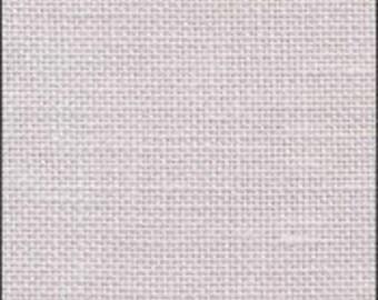Silk Linen (32) from Zweigart