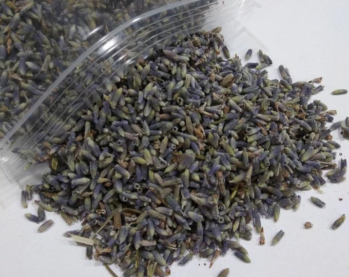 Lavender Sachet Filler (1 oz)