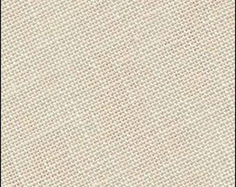 Winter Moon Linen (28 32 36 count) from Zweigart