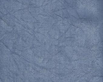 Midnight Linen from Vintage NeedleArts
