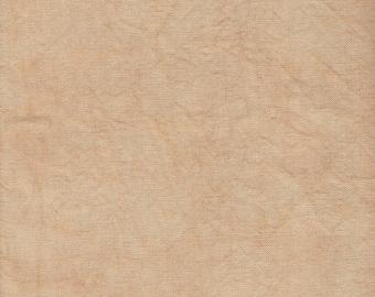 Sweet Potato Linen from Vintage NeedleArts