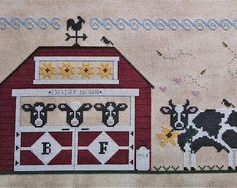 PDF All the Single Ladies - Buttonwood Farm Series #4