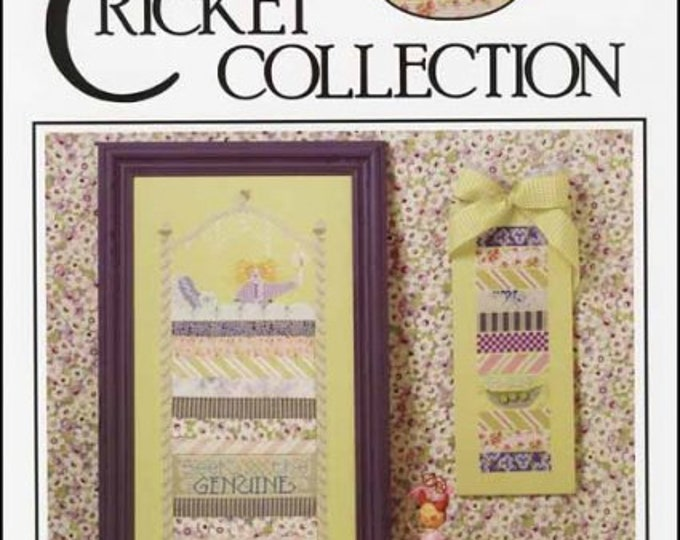 The Princess and the Pea by The Cricket Collection
