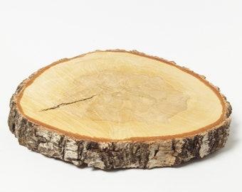 Hochzeitsdeko Holz Etsy