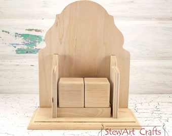 Wood Craft Ideas Etsy