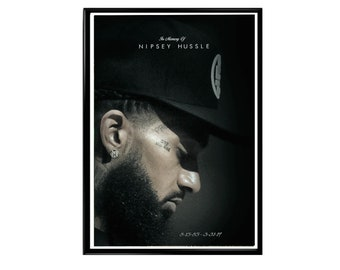 Custom 2 Chainz Rap or Go To The League Poster Hypebeast   Etsy