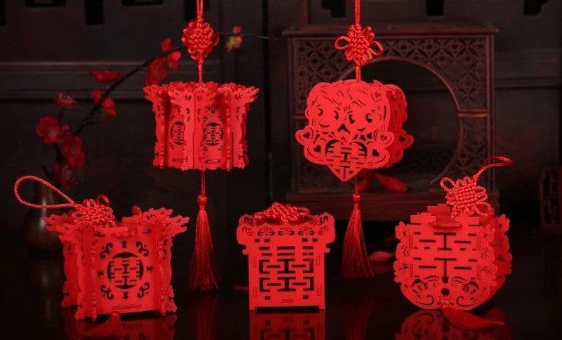 Decorazioni Con Lanterne Cinesi : Idee giardino come decorare un vialetto con le luci luminal park