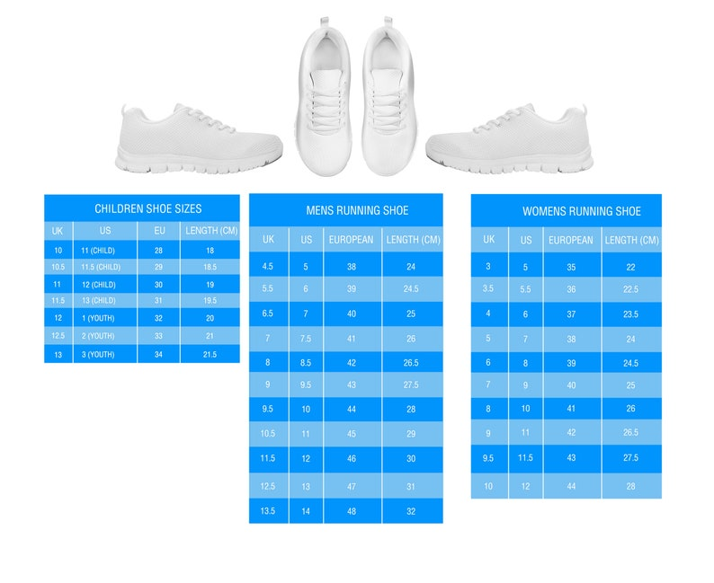 bdbaed126 Baseball Shoes Sneakers Trainers Ladies Kids Sizes