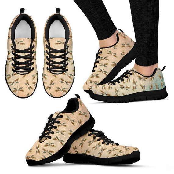 fc62767a901d Camel Dragonfly Shoes Sneakers Trainers Ladies Kids Shoes