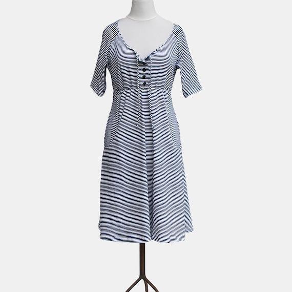 Schnittmuster kleid grobe 122