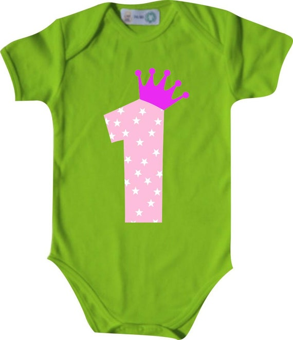 Baby Body Baby Body Birth 1st Birthday Kids Birthday