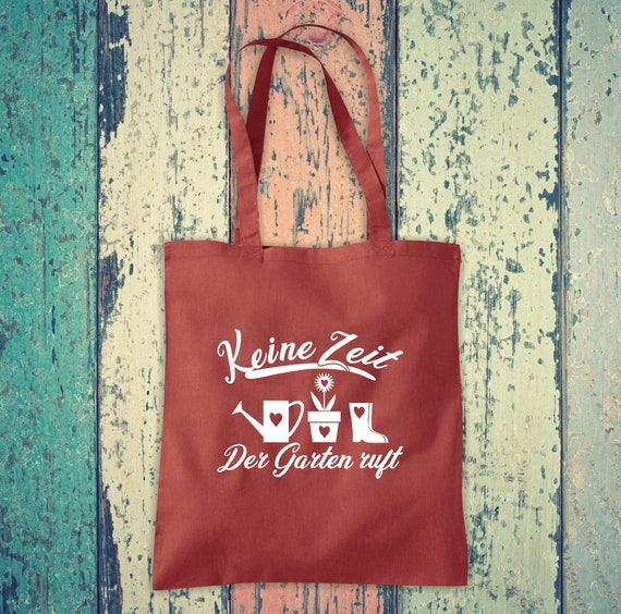 Cloth bag jute cotton bag Best teacher in the world Thanks for the nice time gift