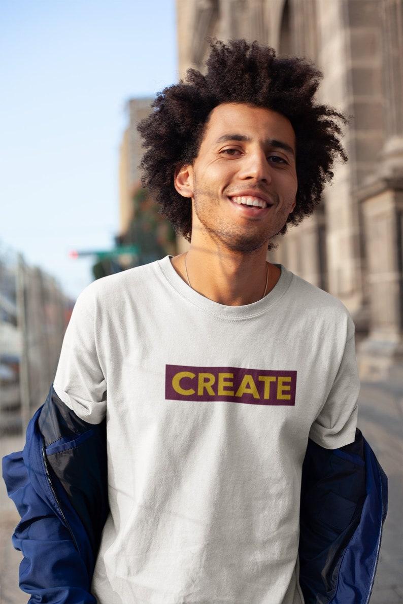 f6a025dcb1f Create Urban Streetwear Aesthetic Clothing Street Fashion