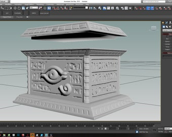 3D Printing & Machining | Etsy IE
