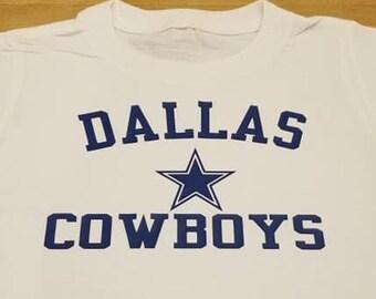 d30c75d6f Dallas cowboys shirt best dad ever dad shirt mens cowboys