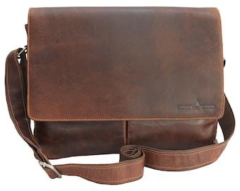 Weekender Sporttasche Greenwood Handgepäck tasche Reisetasche Kabine tasche