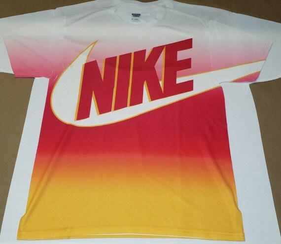 5 dollar nike shirts