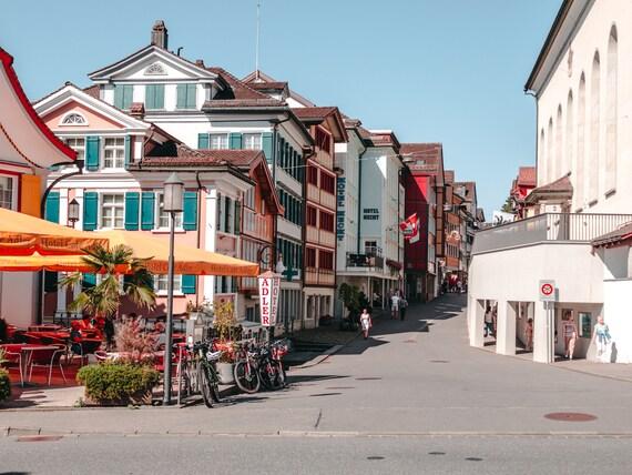 28 Best Switzerland for kids images   Switzerland, World thinking ...   428x570