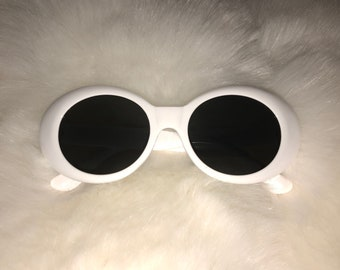 1b75e8ad60 Snow White Sunglasses