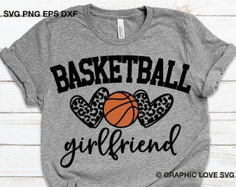 Basketball Iron On Decals Basketball DIY Sports Iron On Basketball Gifts for Boys and Girls 10 Basketball Decals Team Gifts