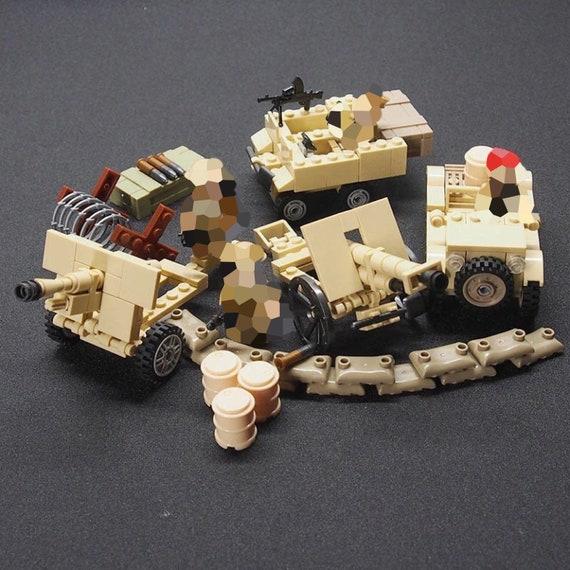 De Lego Figurines 8 Super Lot HérosbatmanSupermanKing Harley reCxBdoWQE