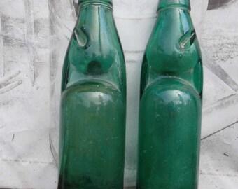 Dating alte Flaschen uk
