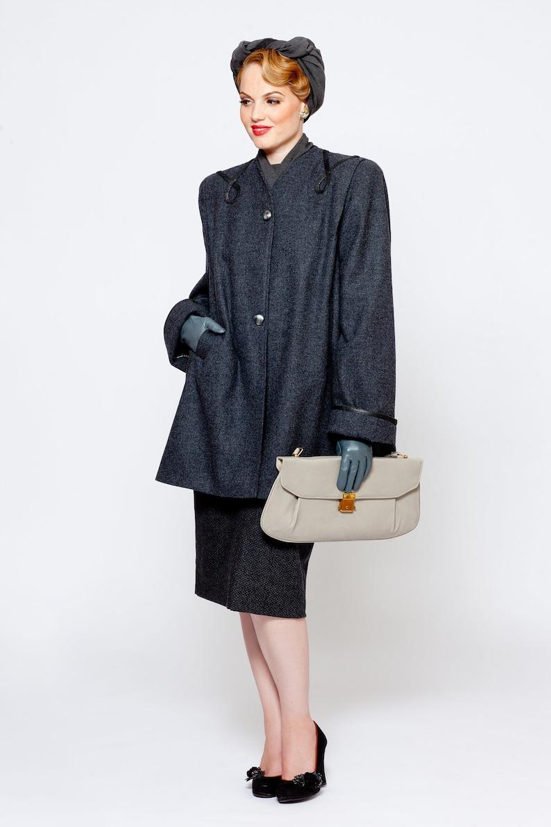 Vintage Coats & Jackets | Retro Coats and Jackets coat