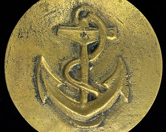 Mermaid Tattoo 2 Nautical Rope Gold Or Silver-Cufflinks-Wedding-Jewelry Box-Keepsake-Gift-Man gift-Boyfriend-Sailor-Sailing-Boats-Sailor