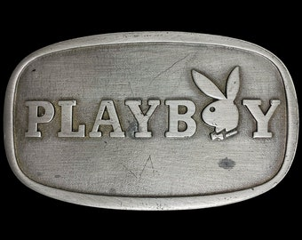 Bettie Page 79 anni 1950 Playboy modello PORTACHIAVI TAZZE-FOTOGRAFIE