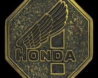 Honda Atc Etsy