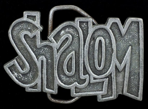 Shalom hebrew greeting peace judaica israel judaism jewish nos etsy image 0 m4hsunfo