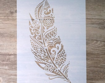 Home & Garden Diy Craft Stencils For Walls Painting Scrapbooking Stamping Stamp Album Decorative Embossing Paper Card Butterfly Template