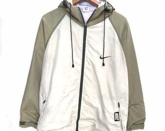 9453a4d9ec3e Nike swoosh logo big logo embroidery logo spell out logo hoodies sweatshirt  outerwear pullover shirt winbreaker