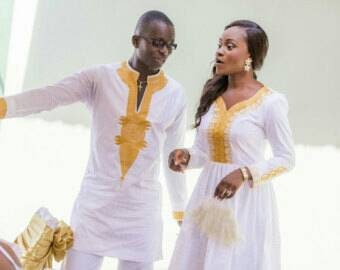 64e13f92363fd Sk African wedding outfits