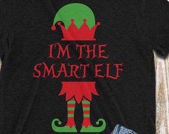 Elf Feet Clipart Etsy