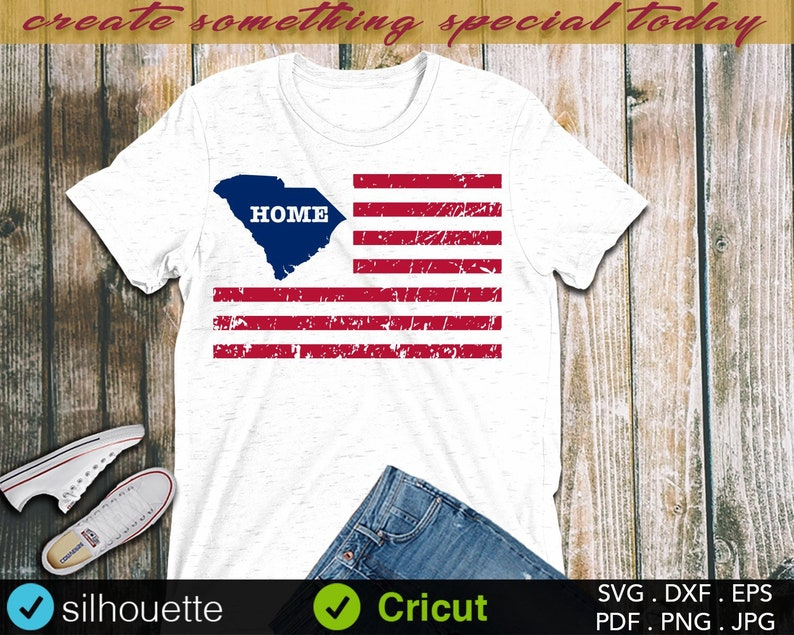 svg Designs South Carolina svg South Carolina svg File South Carolina Map Vintage Distressed Shirt Iron on Shirt Grunge Cricut PNG