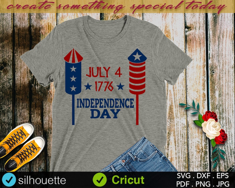 US Clipart Boy SvG Design American Flag SvG 4th of July SvG 4th of July Shirt Design Patriotic SvG Girls Merica SvG Women America