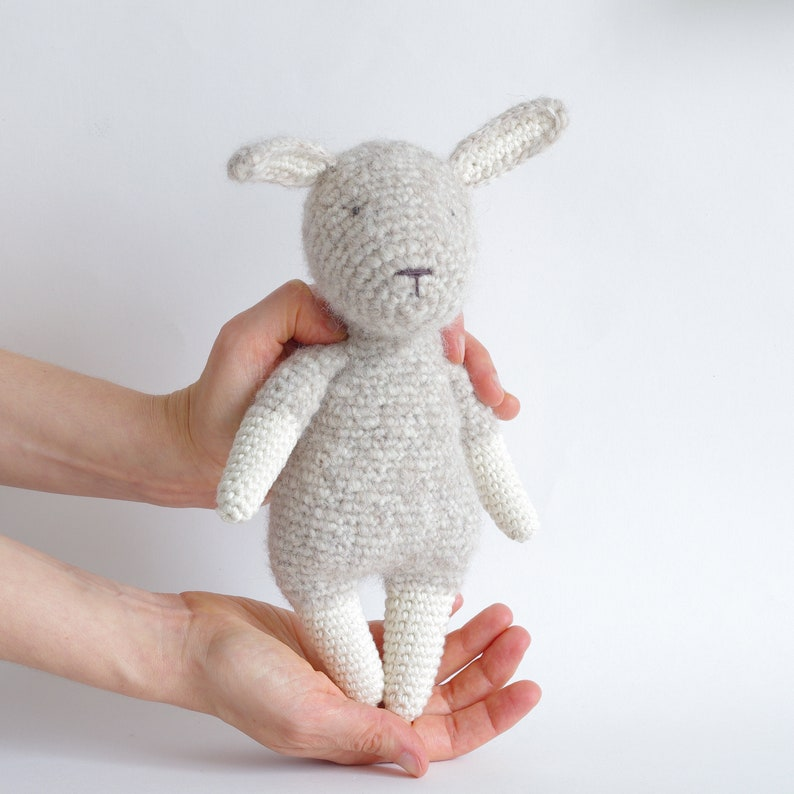 Pin by Deborah Thurmond on Crazy Cool Crochet LOVE! | Crochet ... | 794x794