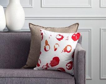 Important Decorative Pillow
