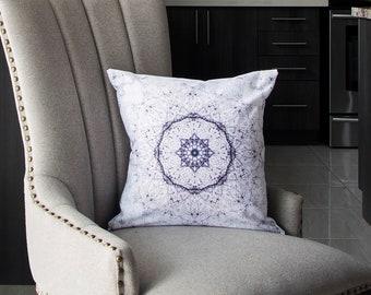 Better Chances Decorative Pillow