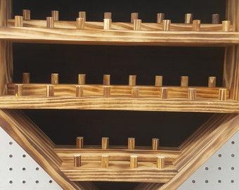 Sandlot Woodworks