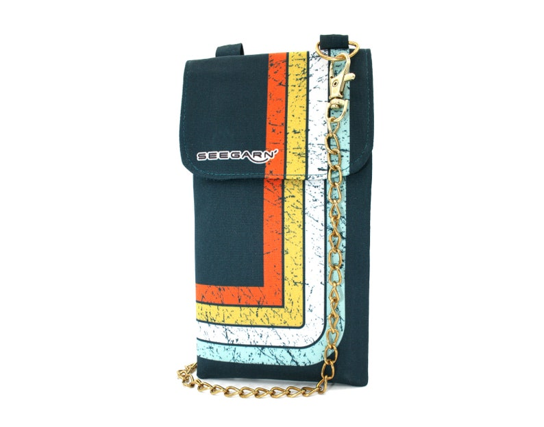 Phone case shoulder bag for your smartphone phone case