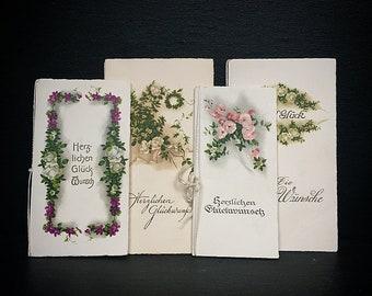 Auguri Matrimonio Vintage : Biglietti d auguri per matrimoni e fidanzamenti vintage etsy it