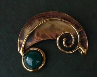 Mok Ami Jewelry